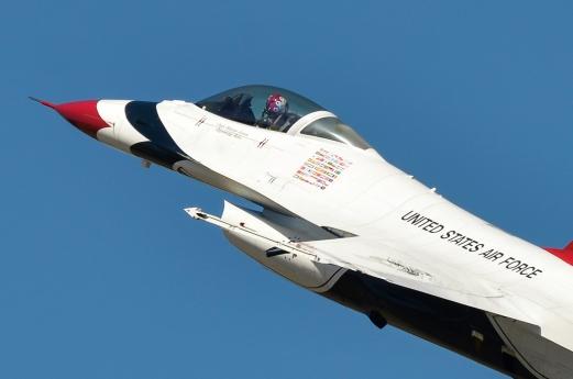 Chris Malone - Oregon International Airshow 2012- 014