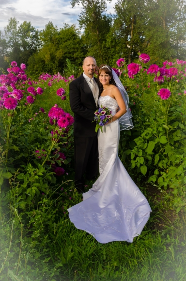 Manley Wedding-609-Edit