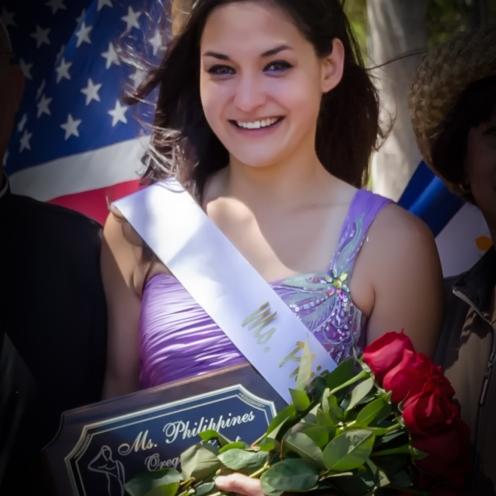 Queen Nichole's Crown Ceremony-056-Edit-2