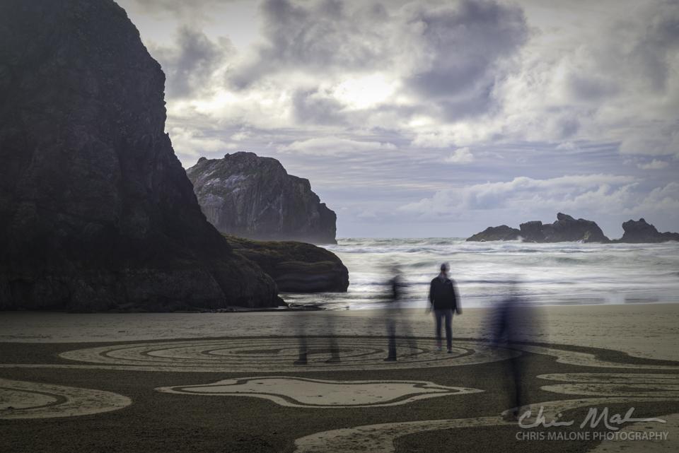 March 25 2017 - 017 - Bandon Beach Shoot-Edit-2
