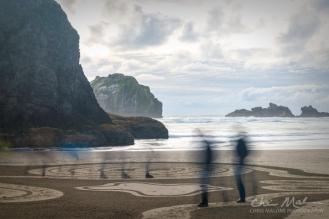 March 25 2017 - 024 - Bandon Beach Shoot-Edit