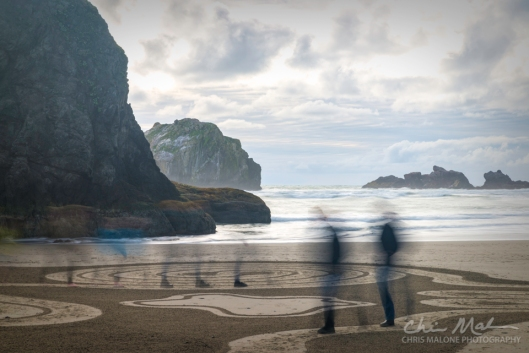 March 25 2017 - 024 - Bandon Beach Shoot-Edit