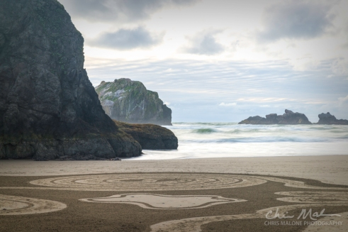 March 25 2017 - 064 - Bandon Beach Shoot-Edit