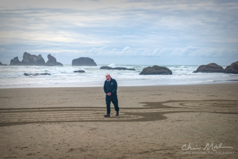 March 25 2017 - 100 - Bandon Beach Shoot-Edit