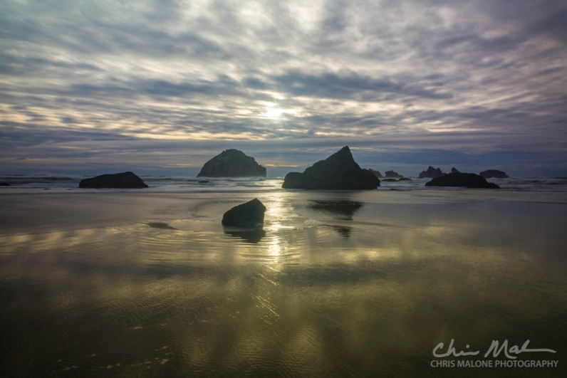 March 25 2017 - 203 - Bandon Beach Shoot-Edit
