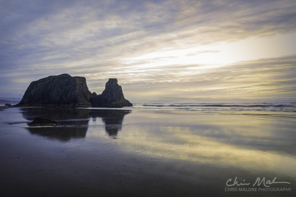 March 25 2017 - 265 - Bandon Beach Shoot-Edit