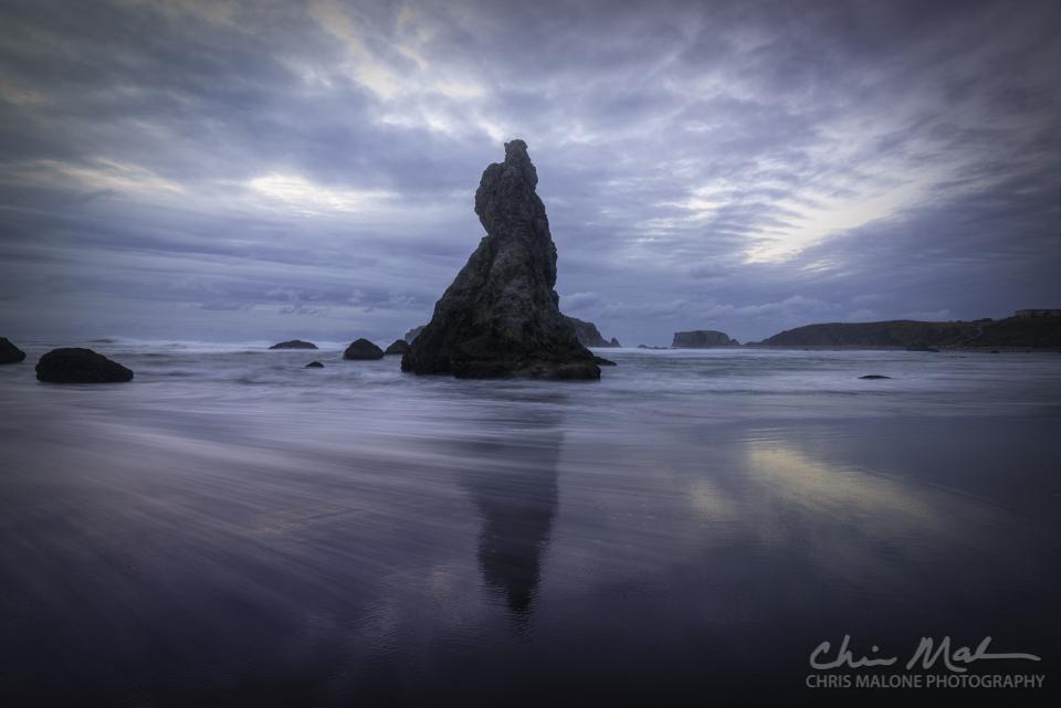 March 25 2017 - 440 - Bandon Beach Shoot-Edit