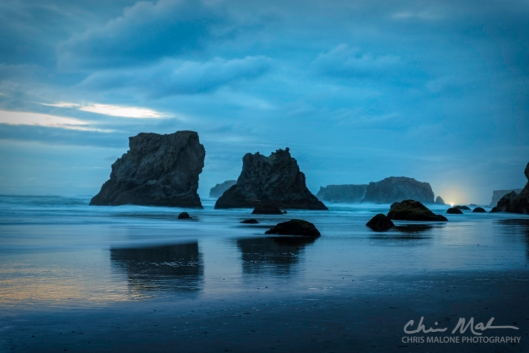 March 25 2017 - 469 - Bandon Beach Shoot-Edit