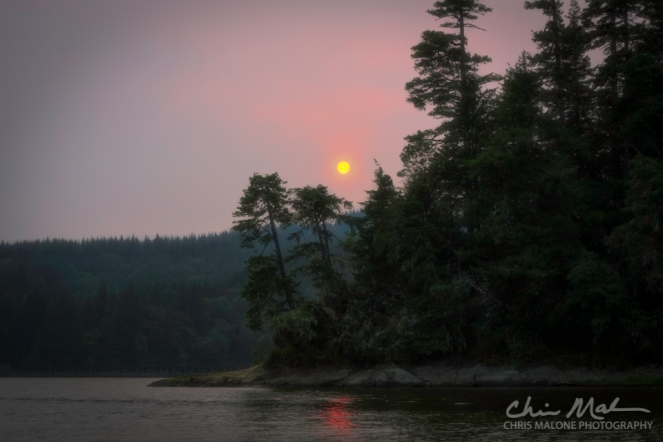 Lakeside Camping - 0019-43-Edit