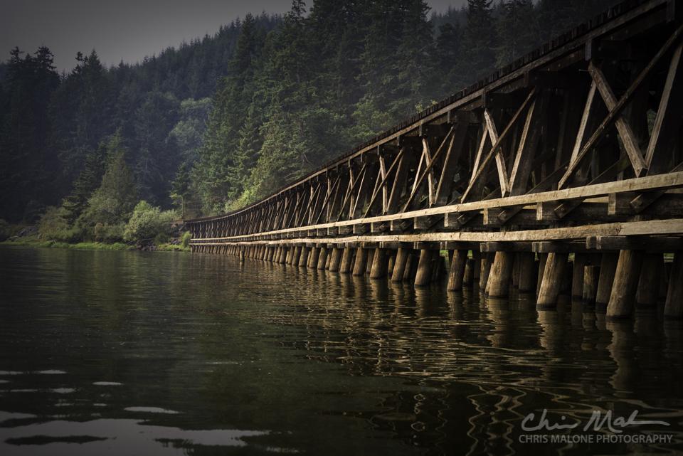 Lakeside Camping - 0019-563-Edit