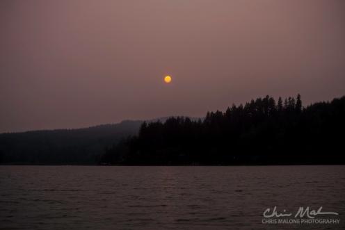 Lakeside Camping - 0019-57-Edit